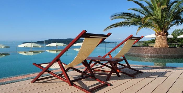 Checkliste für den Urlaub in der Türkei