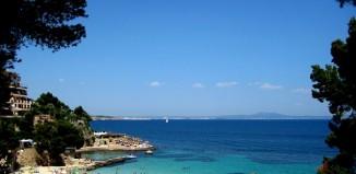 Checkliste für den Urlaub in Mallorca