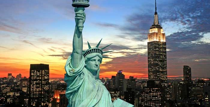 Einreise USA | Checkliste und Vorbereitung für die Reise